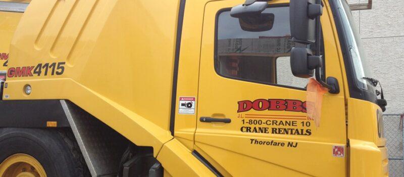 jldobbs_crane_rentals_328_resized-926x402