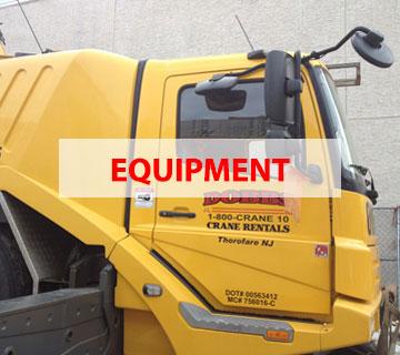 hp-equipment